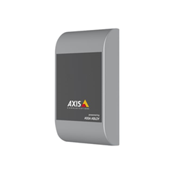 Axis - A4010-e reader without keypad