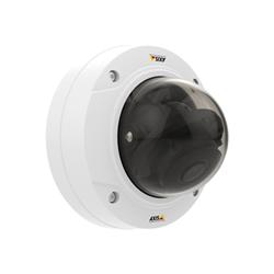 Telecamera per videosorveglianza Axis - P3225-v mkii