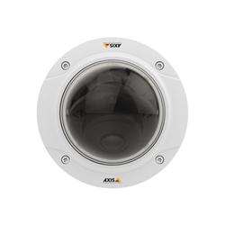 Telecamera per videosorveglianza Axis - P3225-lv mkii