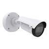 Telecamera per videosorveglianza Axis - Axis p1425-le mk ii