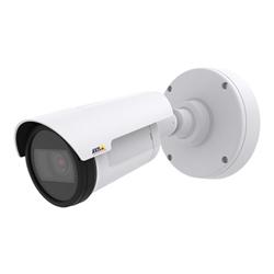 Telecamera per videosorveglianza Axis - P1405-le mk ii