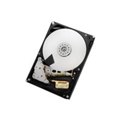Hard disk interno HGST - Ultrastar 7k6000 4tb 7200rpm