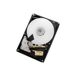 Hard disk interno HGST - Ultrastar 7k6000 2tb 7200rpm