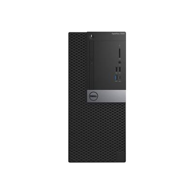 Dell - !OPTIPLEX 7050 MT