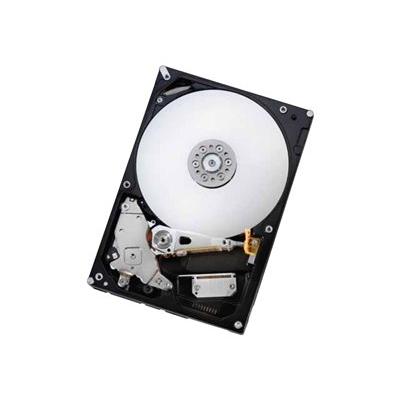 HGST - IDK 4TB NAS EMEA 4-PACK
