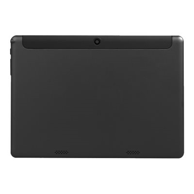 Tablet Trevi - TABLET PC 10 ANDROID 3G QUAD WIFI