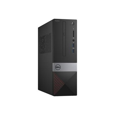 Dell - VOSTRO 3268 SFF