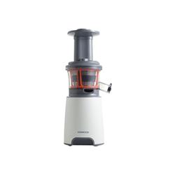 Centrifugeuse Kenwood JMP600WH PureJuice - Centrifugeuse - 150 Watt - blanc/gris