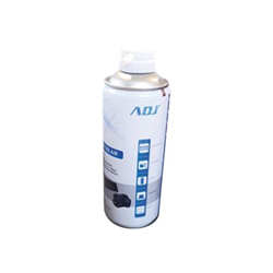 Image of Supporto storage Compressed air adj 400ml