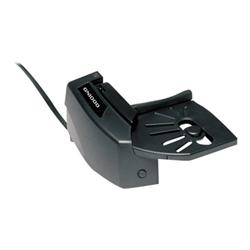Jabra GN 1000 Remote Handset Lifter - Système de décrochage automatique pour combiné