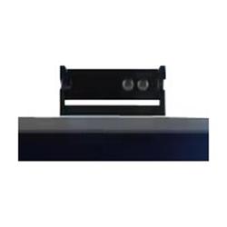 Accessoire pour écran NEC Human Sensor KT-RC2 - Capteur de présence - pour MultiSync P403, P463, P553, P703