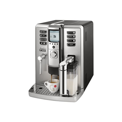 Macchina da caffè Gaggia - GAGGIA MACCHINA DA CAFFÈ ACCADEMIA