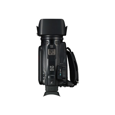 Canon - LEGRIA HF G40