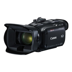 Videocamera Legria hf g40  power kit - canon - monclick.it