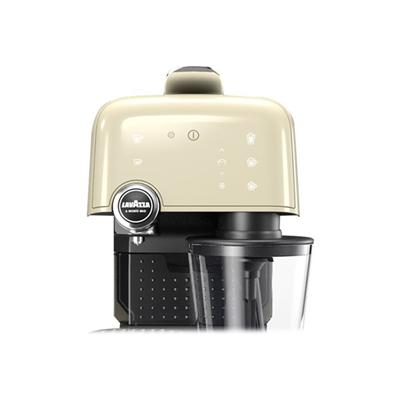 Lavazza - MACCH CAFFE CAPSULE WHITE FANTASIA