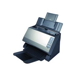 Scanner Xerox - Xerox documate 4440 - scanner docum