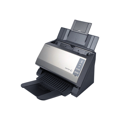 Xerox - XEROX DOCUMATE 4440 - SCANNER DOCUM