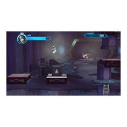 Videogioco Koch Media - Mighty no.9
