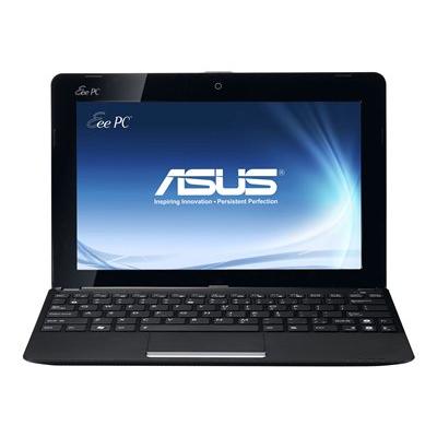 Asus - 1011PX/10/ATOM/2GB/250GB/UBUNTU