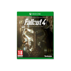 Jeu vidéo Koch Media - Fallout 4 - Xbox One - italien
