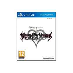 Videogioco Koch Media - Kingdom hearts hd 2.8 final chapter prol