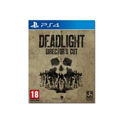Videogioco Koch Media - Deadlight: director's cut