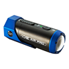 Action cam ION - Air pro lite 1080p hd cam