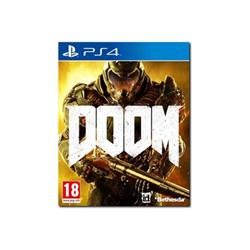 Videogioco Koch Media - Doom