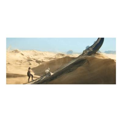 Koch Media - PS4 FINAL FANTASY XV DELUXE EDITION