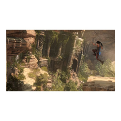 Videogioco Koch Media - Rise of the tomb raider