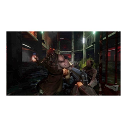 Videogioco Koch Media - Killing floor 2