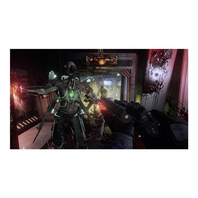 Koch Media - PC KILLING FLOOR 2 STEELBOOK ED