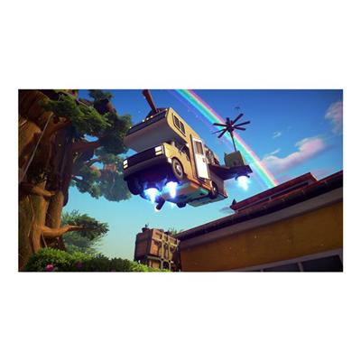 Electronic Arts - XONE PLANTS V ZOMBIES GARDEN WAR 2X