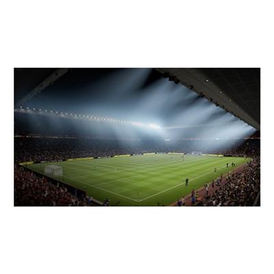 Videogioco Electronic Arts - X360 FIFA 17
