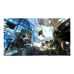 Videogioco Electronic Arts - Titanfall 2 PS4