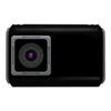 Videocamera ION - Dash cam wi-fi 1280720
