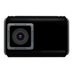 Videocamera Dash cam wi-fi 1280720 - ion - monclick.it