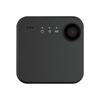 Videocamera ION - Snapcam titanium 720p
