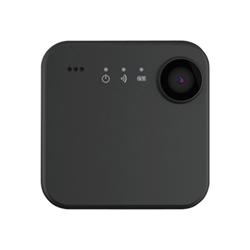 Image of Action cam Snapcam titanium 720p