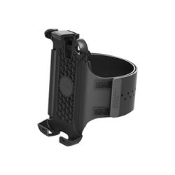 Custodia LifeProof - Fascia da braccio iph4/4s lifeproof