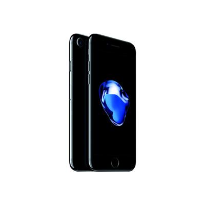 Apple - IPHONE 7 32GB BLACK
