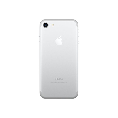Smartphone Apple - IPHONE 7 32GB SILVER
