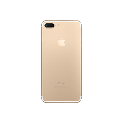 Smartphone Apple - IPHONE 7 PLUS 32GB GOLD