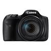 Fotocamera Canon - Powershot sx540 hs