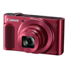 Appareil photo Canon - Canon PowerShot SX620 HS -...