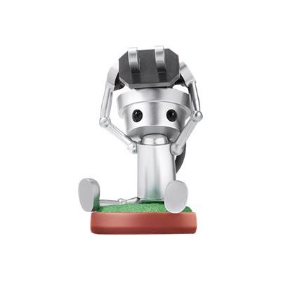 Nintendo - AMIIBO CHIBI-ROBO
