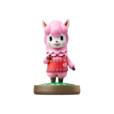 Nintendo - AMIIBO AC REESE EUR