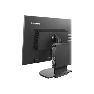 Lenovo - TC M93P TI I7-4785T 8GB 256 SSD