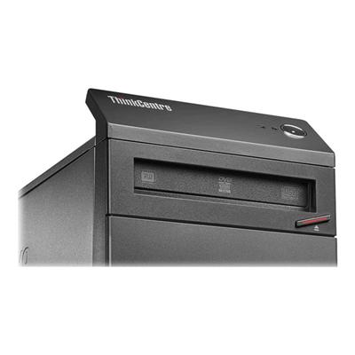 Lenovo - TC M83 CI3/4130 4GB 250GB