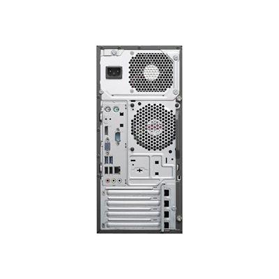 Lenovo - TC M73 TOWER I5 4GB 500GB W7/8 1 P